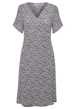 Klänning - FRALCRINKLE 2 Dress
