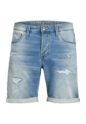 Shorts - JJIRICK JJICON SHORTS GE 009