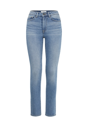 Jeans - IHHUVA NTI