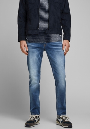 Jeans - MIKE 411