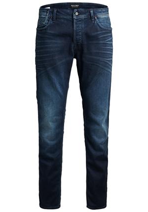 Jeans - JJITIM JJLEON GE 189 I.K. NOOS