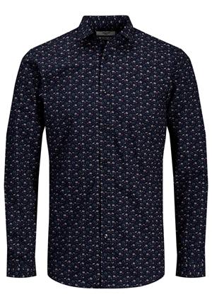 Skjorta - JPRBLA Blackpool shirt