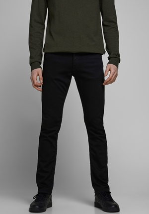 Jeans - GLENN JJFELIX 046