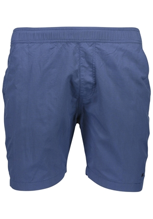 Shorts - Casual swim shorts