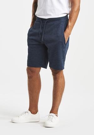 Shorts - BALDER USX SHORTS