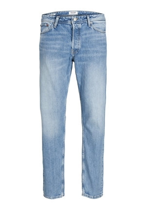 Jeans - JJICHRIS JJORGINAL CJ