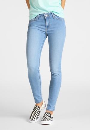 Jeans - Scarlett