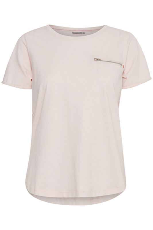 T-shirt - FRITORGANO 1 T-shirt
