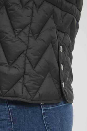 Jacka - FRBAPADDING 3 Outerwear
