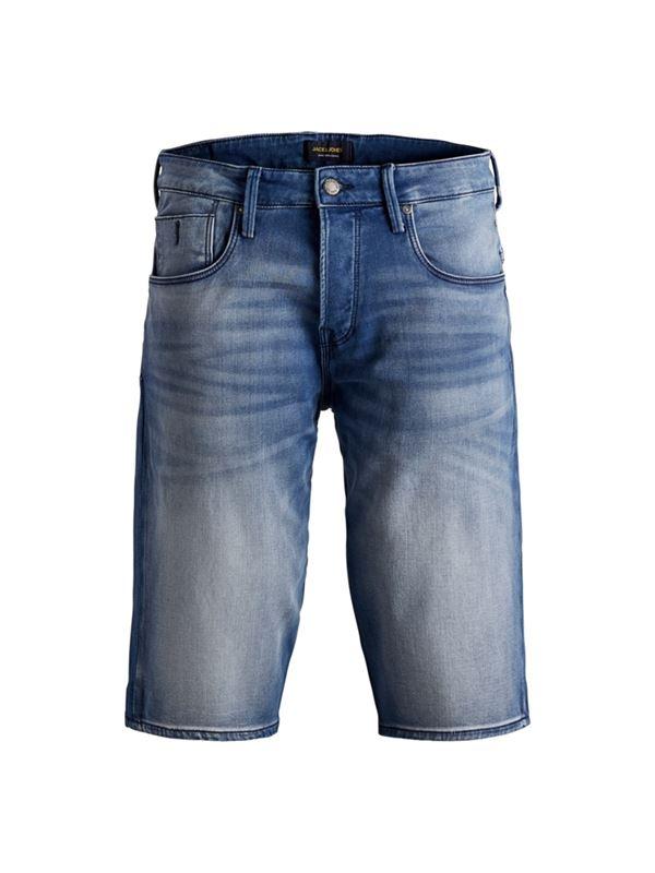 Shorts - JJIRON JJILONG SHORTS