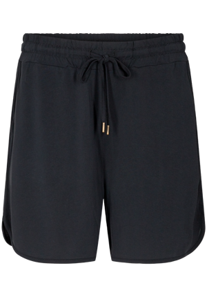 Shorts - FQHONEY-SHO