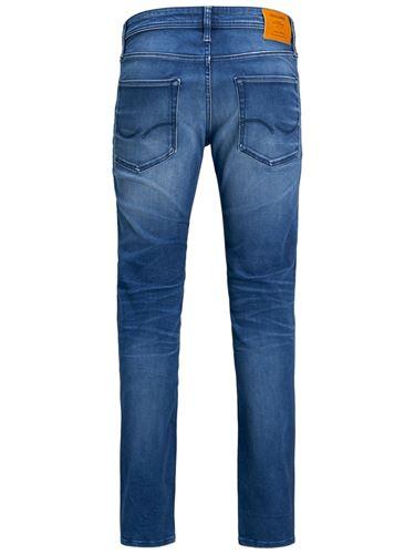 Jeans - JJITIM JJORIGINAL JOS 519 NOOS
