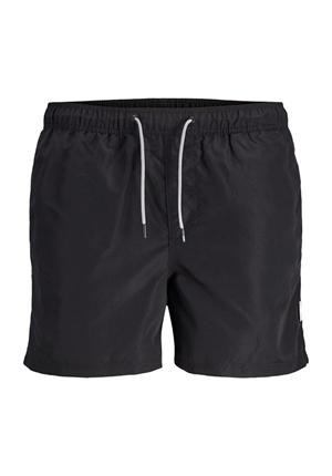 Shorts - JJIARUBA JJSWIMSHORTS