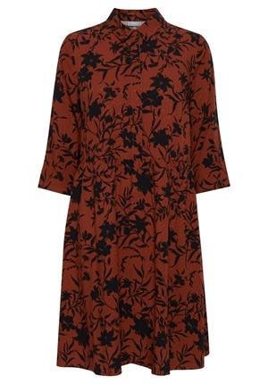 Klänning - FRLAVISCO 2 Dress