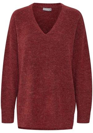 Tröja - FRDEBLOCK 4 Pullover