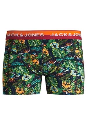 Underkläder - JACPENTA TRUNKS