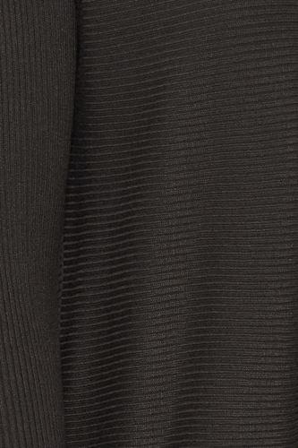 Kofta - FRBESMOCK 1 Cardigan