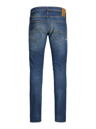 Jeans - JJIGLENN JJFOX BL 955
