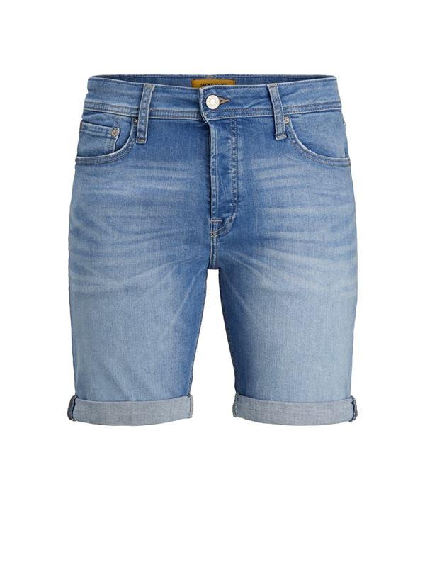 Shorts - JJIRICK JJORIGINAL SHORTS