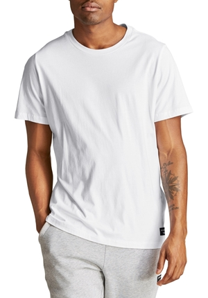 T-shirt - Tee centre