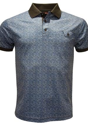 T-shirt - Pike 2122