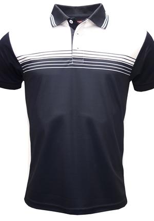 T-shirt - Pike 2117