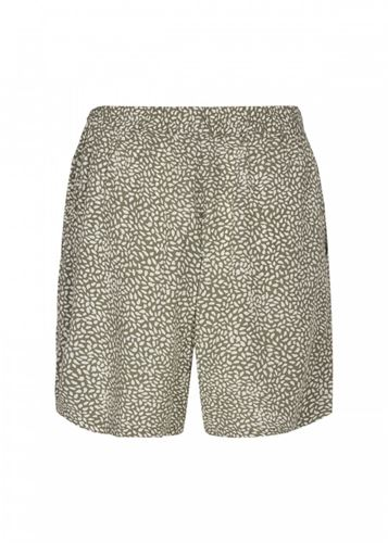 Shorts - SC-IMMELY 4-B