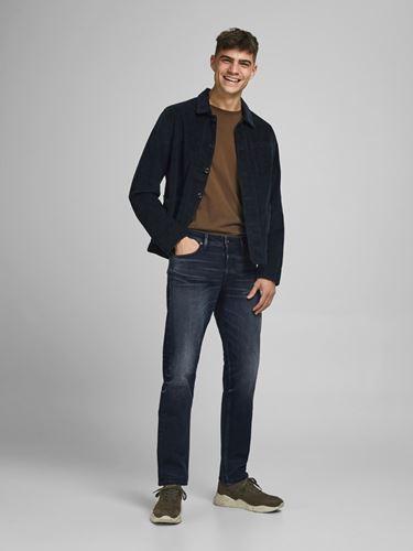 Jeans - JJIMIKE JJORGINAL