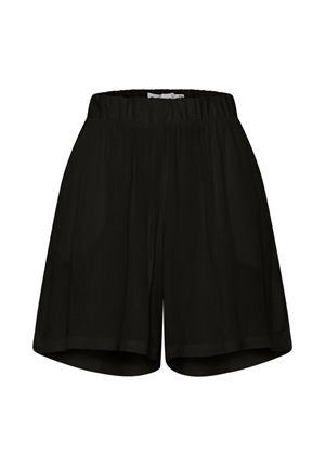 Shorts - IHMARRAKECH SO SHO3