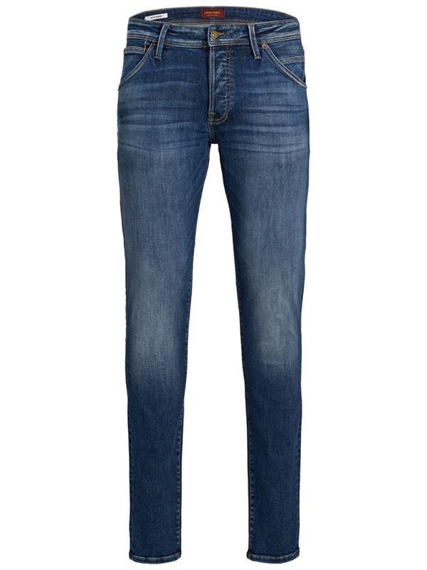 Jeans - JJIGLENN JJFOX AGI 204