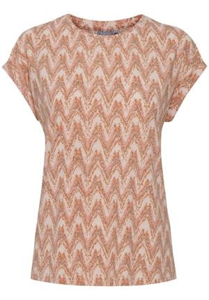 Topp - FRPESEEN 1 T-shirt