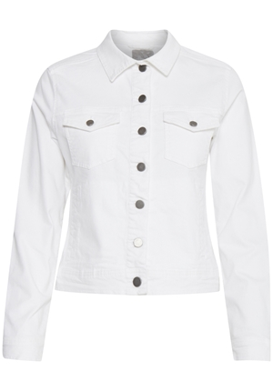 Jacka - FRIVTWILL 1 Jacket