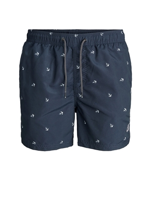 Shorts - JJIBALI JJSWIMSHORTS