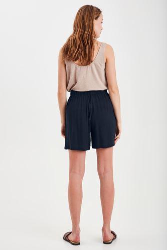 Shorts - IHMARRAKECH SO SHO3