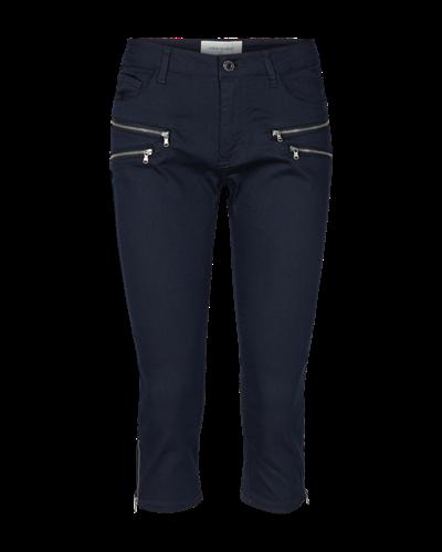 Shorts - FQAIDA-CA