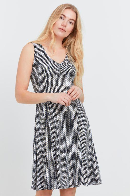 Klänning - FRAMDOT 3 Dress