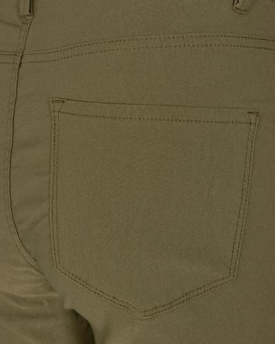 Shorts - FQAMIE-SHO-POWER