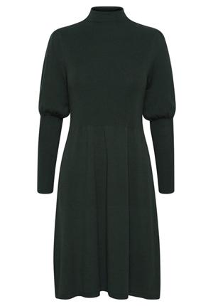 Klänning - FRDEDINA 4 Dress