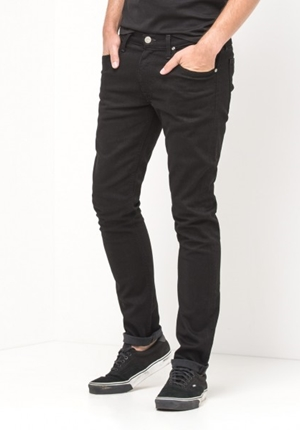 Jeans - Luke HFAE