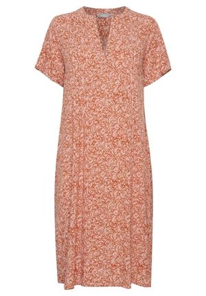 Klänning - FRVALEAF 4 Dress