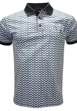 T-shirt - Pike 2123