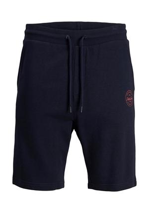 Shorts - JJI SHARK JJSWEAT SHORTS
