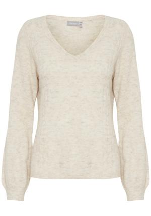 Tröja - FRCESANDY 8 Pullover