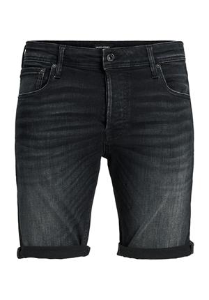 Shorts - JJRICK JJORG SHORTS
