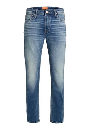 Jeans - JJIGLENN JJORG JOS 693