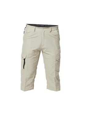 Shorts - Erla 3/4-byxor