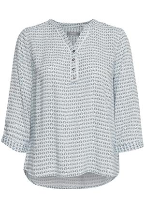 Blus - FRIPGEO 4 Shirt