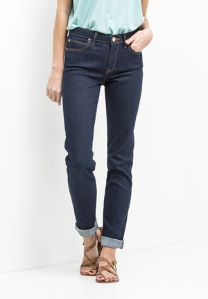Jeans - Elly HA45