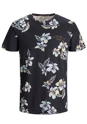 T-shirt - JORHAZYAOP TEE