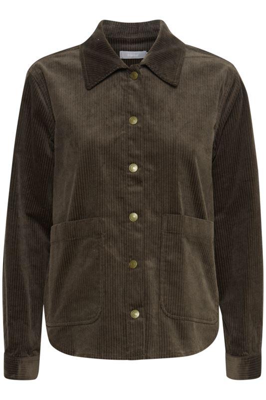 Jacka - FRCACORD 4 Shirt